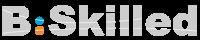 logo-bskilled