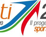 Progetto Talenti2020