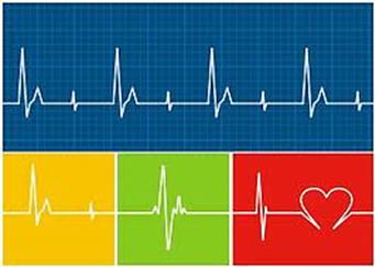 Profilo psico fisiologico e stress assessment