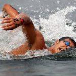 Consulenze in psicologia dello sport e mental training